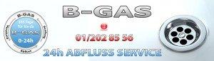 b-gas-wien-abfluss-300x86